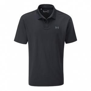 Under Armour Performance Polo 2.0 - Mens