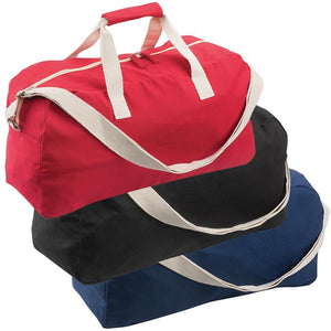 Beswick Sports Bag - New Age Promotions