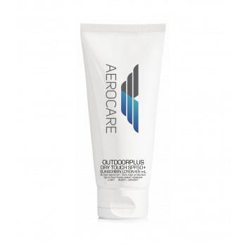 BRANDED SUNSCREEN SPF 50+ AUSTRALIAN MADE 65ML