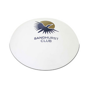 Low Profile Tee Markers - New Age Promotions