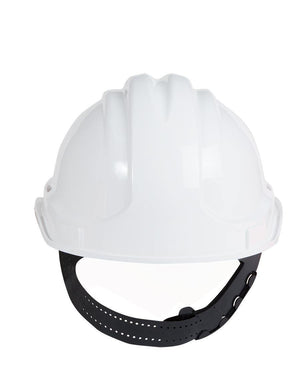 HARD HAT PIN LOCK HARNESS - New Age Promotions