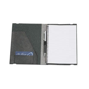 A5 Pad Cover - New Age Promotions