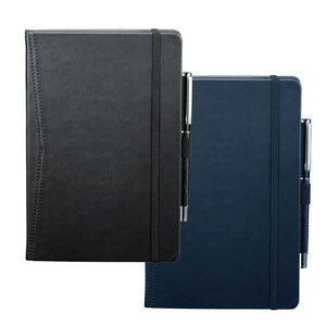 Pedova Pocket Bound JournalBook™