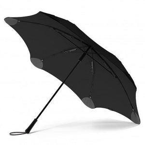 BLUNT Exec Umbrella