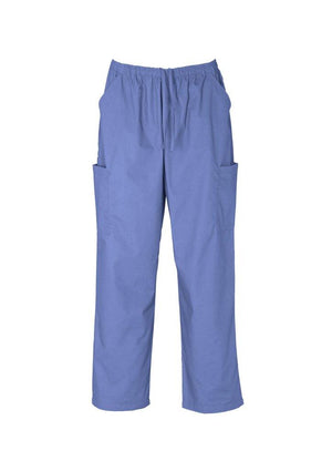 Classic Scrubs Cargo Pant - New Age Promotions