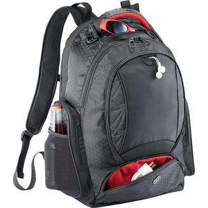 Elleven Vapour Backpack