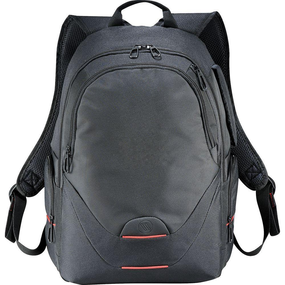 Elleven™ Motion Compu Backpack