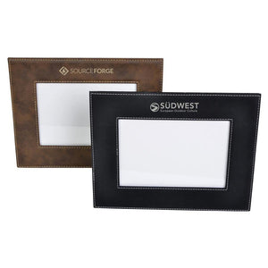 AGRADE 5x7 Photo Frame - New Age Promotions