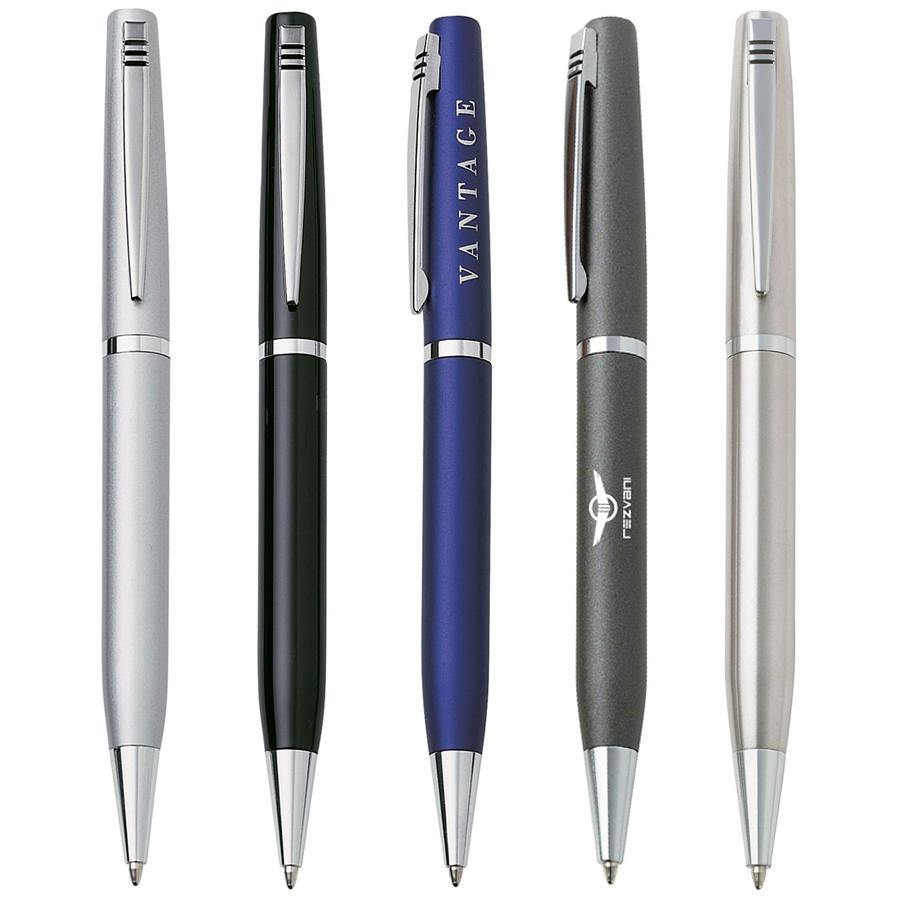 Accord Pen - New Age Promotions