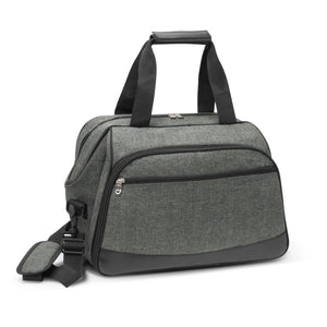 Hampton Picnic Bag - New Age Promotions