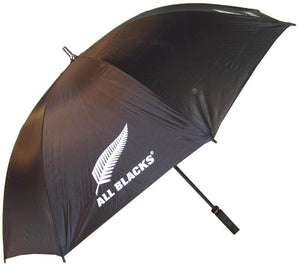 All Blacks Golf - All Blacks branded, no further decoration allowed