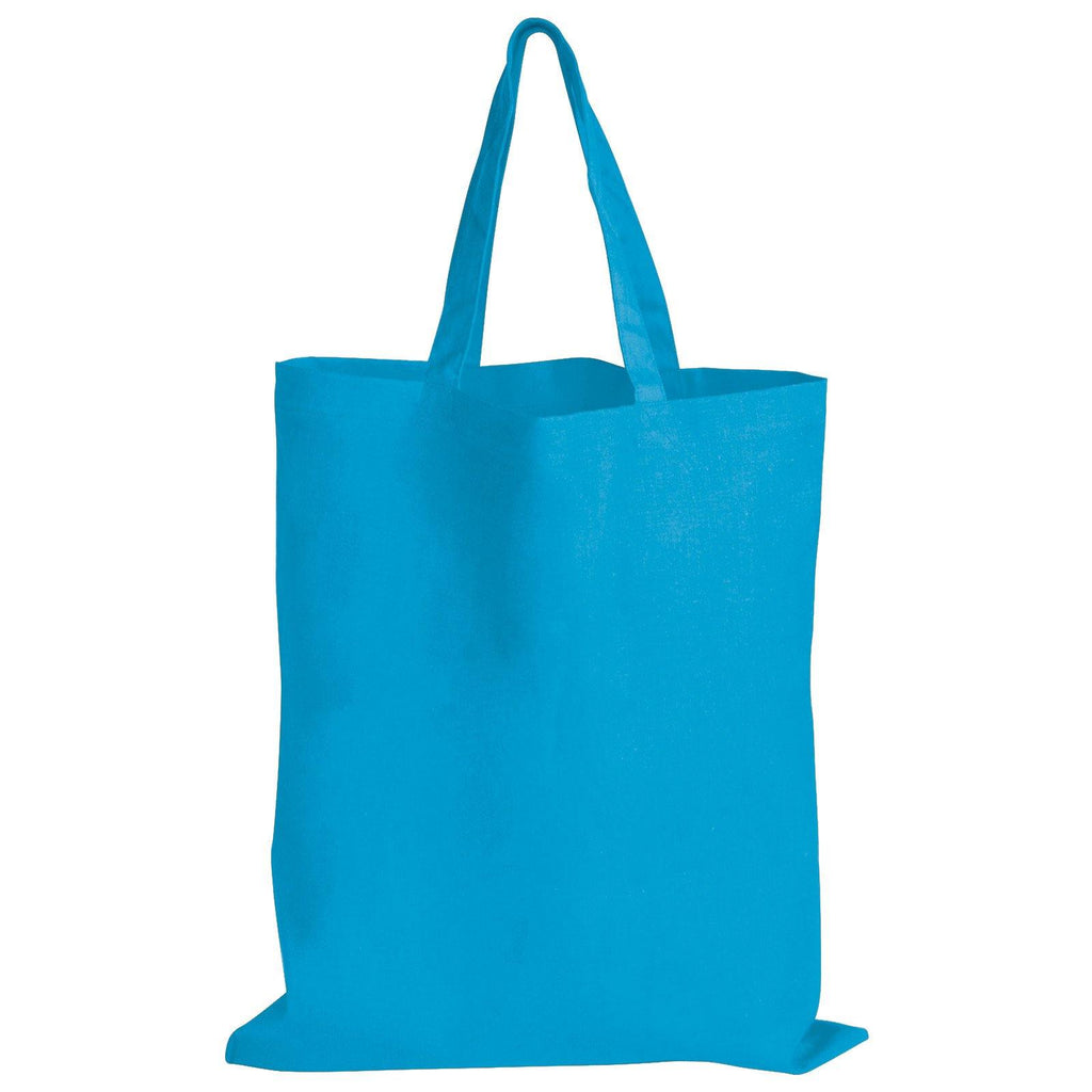 Cotton Tote Bag - New Age Promotions