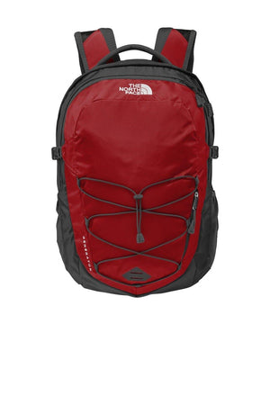 The North Face Generator Backpack - New Age Promotions