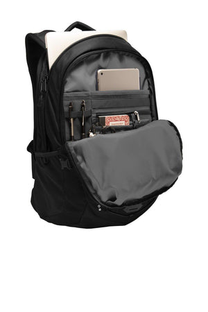 The North Face Generator Backpack