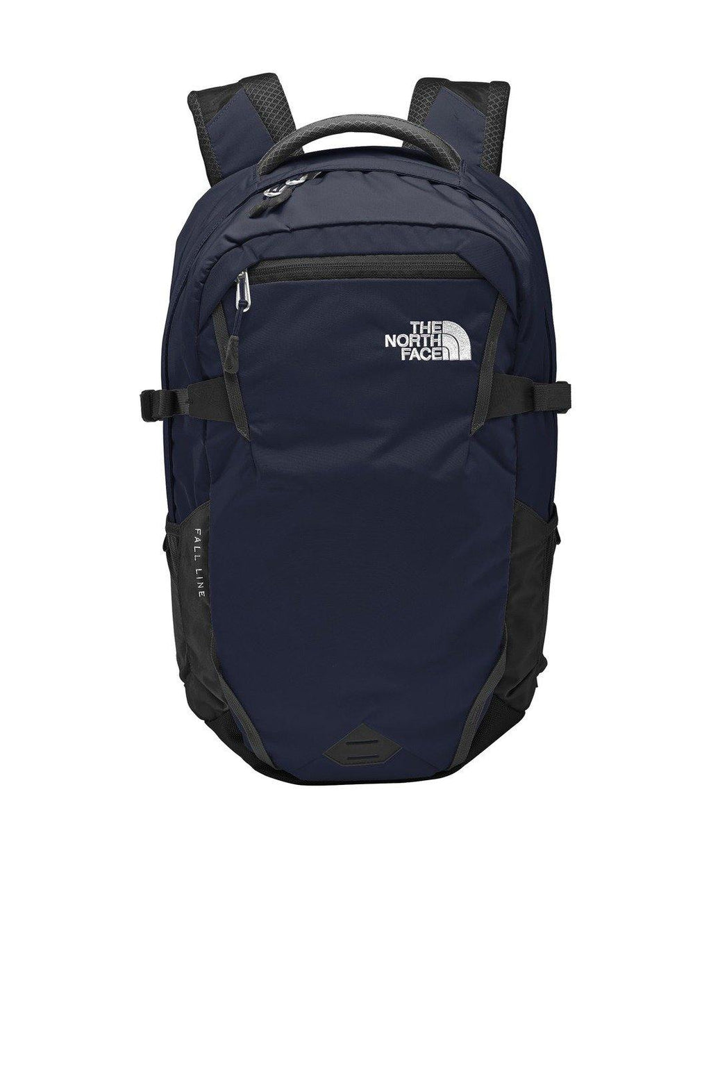 The North Face Fall Line Backpack - New Age Promotions