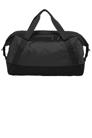 The North Face Apex Duffel - New Age Promotions