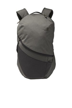 The North Face Aurora II Backpack - New Age Promotions