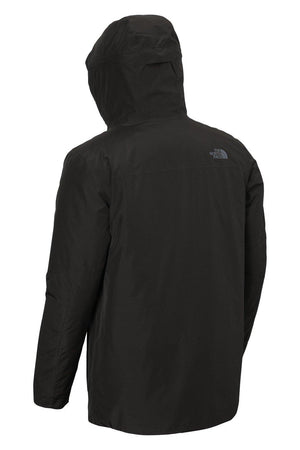 The North Face Ascendent Insulated Jacket