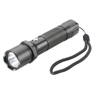 Trekk™ Torch with Compass - New Age Promotions