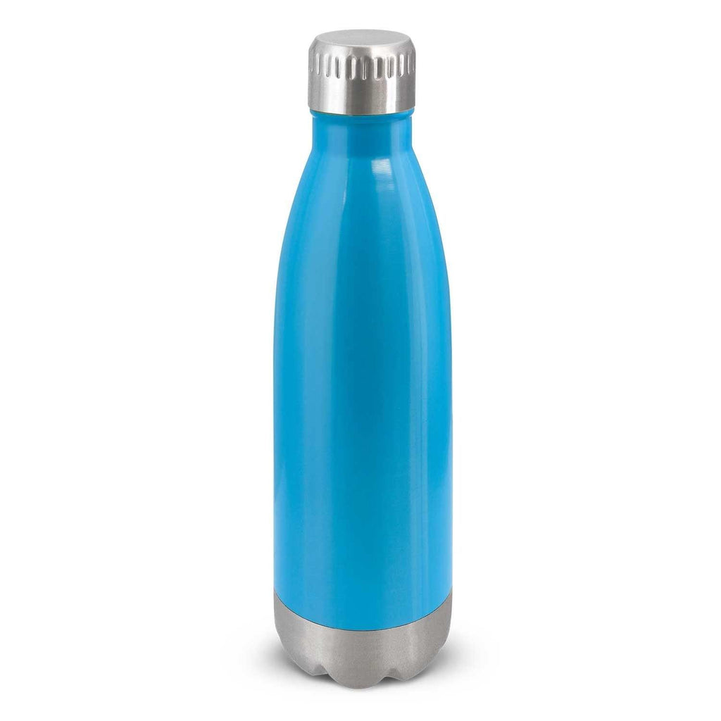 Vacuum Bottle