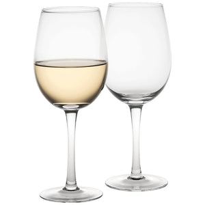 Wine Glass Set - New Age Promotions