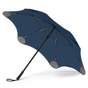 BLUNT Coupe Umbrella