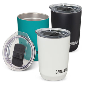 CamelBak® Horizon Vacuum Tumbler - 350ml - New Age Promotions