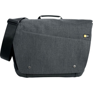 Case Logic® Reflexion Compu-Messenger Bag