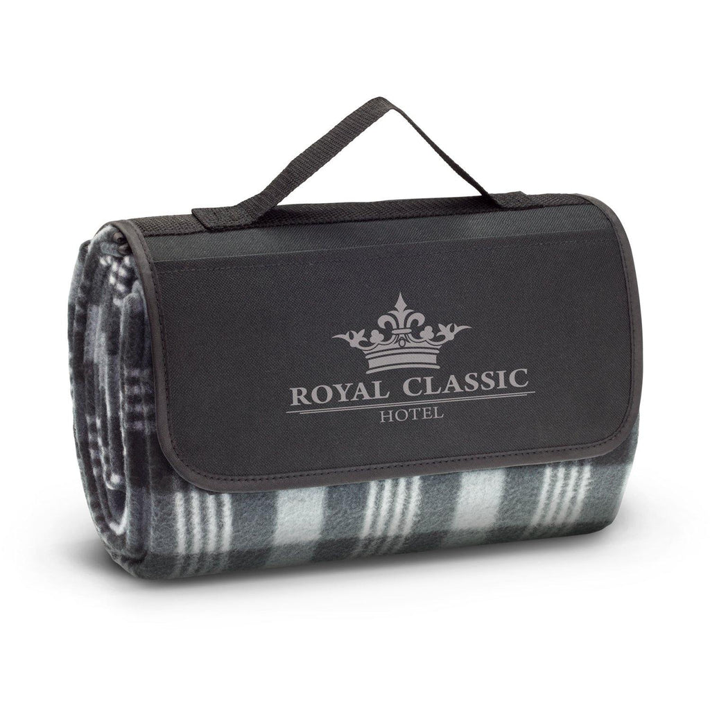 Colorado Picnic Blanket - New Age Promotions