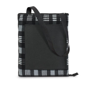 Dakota Picnic Blanket - New Age Promotions