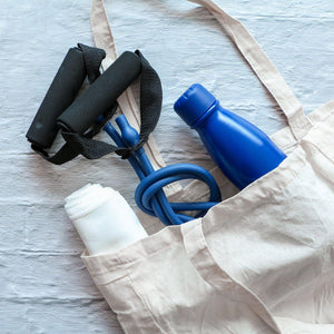 Boost Home Gym Pack