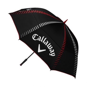 Callaway Double Canopy Umbrella 68""