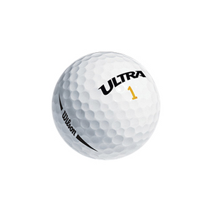 Wilson Ultra 500 Ultimate Distance