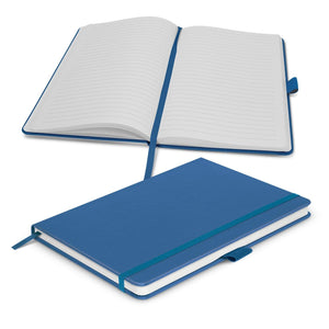 A5 Notebook - New Age Promotions