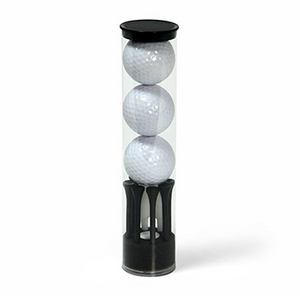 Three Ball Tower
