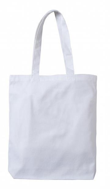 Heavy-Weight Canvas Tote Bag 10oz