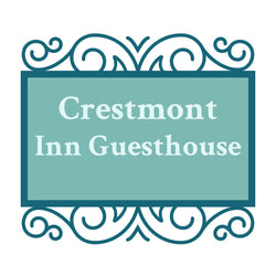 Crestmont Inn Guesthouse