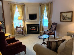 Theresa Suite - Room # 2 - $160