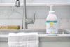 ALLORGANIC® DISH SOAP - ALLORGANIC PRODUCTS