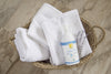 ALLORGANIC® LAUNDRY DETERGENT - ALLORGANIC PRODUCTS