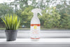 ALLORGANIC® GLASS & SURFACE CLEANER - ALLORGANIC PRODUCTS