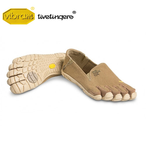 Vibram Fivefingers CVT-Hemp Barefoot Shoes (Women's)