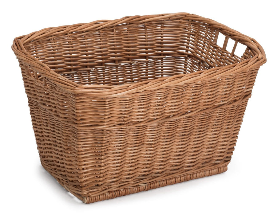 Storage / Log Basket Home & Garden Prestige Wicker