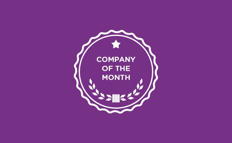 EAT-WATER-company-of-the-month