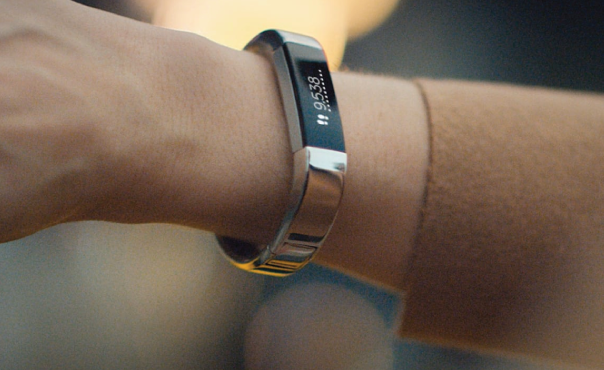 Wearable devices and the weight loss conundrum