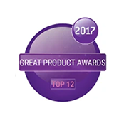 Great Products Awards