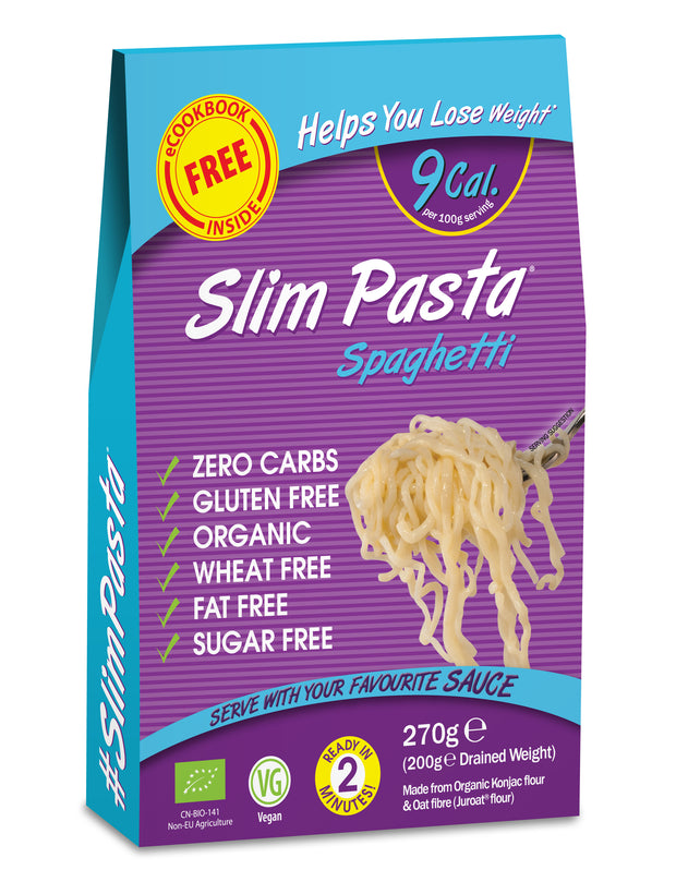 Slim Taster Pack - Original