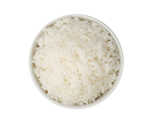 Slim Rice - No Drain No Odour