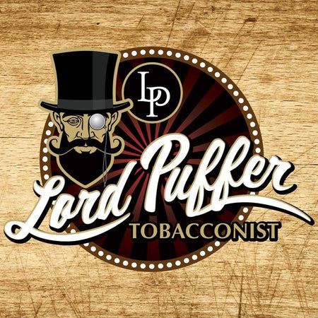 Arturo Fuente Merchandise coming soon to Lord Puffer!