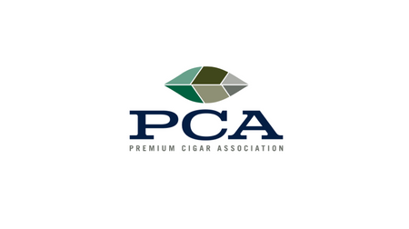 PCA is cancelled.  The Cigar Industry's trade show will not happen this year.